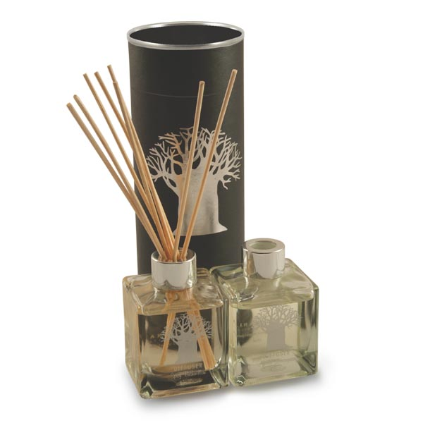 Reed diffusers 120ml